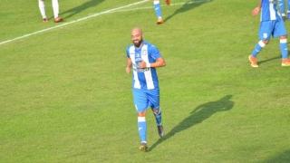Remiză în derby-ul dobrogean din Liga a 3-a la fotbal
