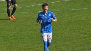FC Farul a urcat pe podium în Liga a 2-a