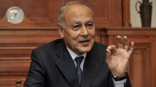 Șeful Ligii Arabe îndeamnă la acțiune în rezolvarea conflictului din Siria