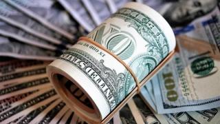 106 miliarde de dolari, recuperaţi în campania anticorupţie în Arabia Saudită