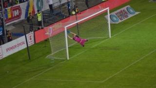 Programul optimilor de finală din Cupa României la fotbal