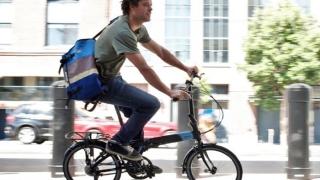 Află care sunt cele mai importante avantaje ale unor biciclete pliabile