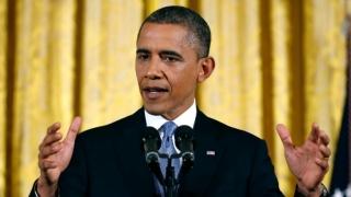 Obama se va întâlni cu Netanyahu cu ocazia Adunării Generale a ONU