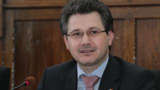 Mihnea Costoiu, audiat în dosarul privind autodenunțul lui Sebastian Ghiţă