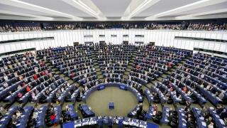 111 eurodeputaţi au semnat o scrisoare către britanici în care îi îndeamnă să renunţe la Brexit