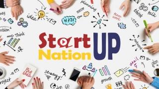 Programul Start-Up Nation devine activ