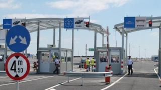 Peste 26.000 de persoane au trecut granița pe la Nădlac 2 în ultimele 24 de ore