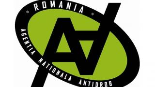 România în Raportul European privind drogurile 2017