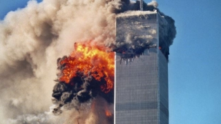 9/11 - Momentul care a schimbat lumea