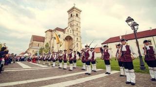 120 de milioane de euro în plus față de anul trecut, cheltuite de turiștii străini