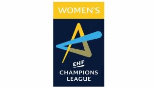 CSM Bucureşti va juca în Final Four-ul Ligii Campionilor la handbal feminin