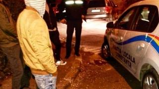 Acțiuni ale Poliției Locale Constanța. Ce amenzi s-au dat