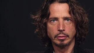 Medici legiști: Solistul Chris Cornell s-a sinucis