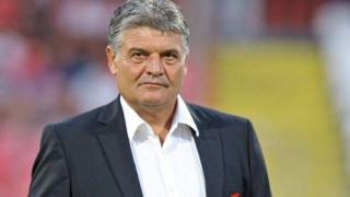 Dinamo caută soluții în străinătate după plecarea lui Lazăr