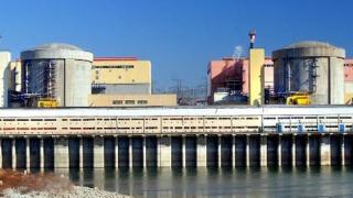 Un reactor al Centralei Nucleare Cernavodă a fost oprit!