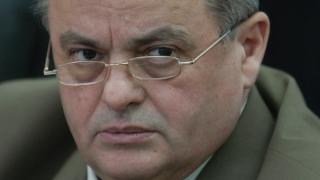 Neculai Onțanu, audiat de procurori în dosarul alegerilor din 2009