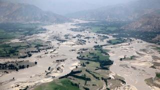 Treisprezece morți în urma inundațiilor survenite în sudul Yemenului