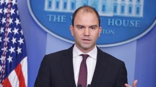 SUA este preocupată de activitățile militare ruse în Siria
