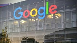 Google a închis proiectul prin care trebuia să ofere internet cu ajutorul dronelor