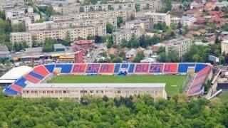 Clubul Gloria Buzău ar putea intra în faliment