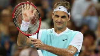 Roger Federer vrea să joace până la vârsta de 38 de ani