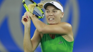 Caroline Wozniacki și Elina Svitolina vor disputa finala turneului de la Dubai