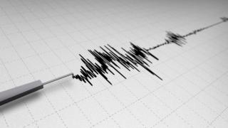 Cutremur cu magnitudinea de 3,2 pe scara Richter, în zona Vrancea