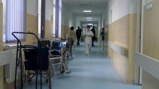19 constănțeni au ajuns la spital; 9 au rămas internați!