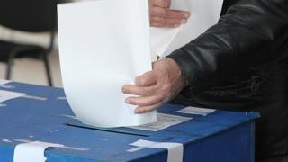 Românii, cei mai îngrijoraţi europeni în privința fraudării alegerilor