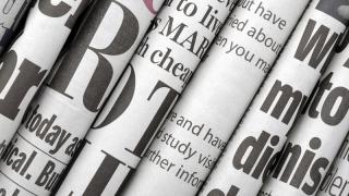 Ce spune presa internațională despre învestirea noului Executiv