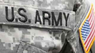 Se va înființa o nouă ramură a armatei americane: Forţa Spaţială