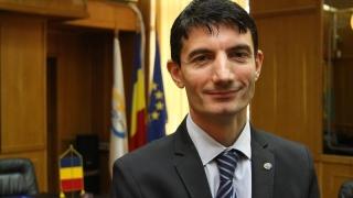 Cum poate fi îmbunătățită cooperarea economică la Marea Neagră