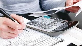 Important! Cum se modifică taxele și impozitele constănțenilor