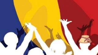 Manifestări dedicate Zilei Naționale a României, la Constanța