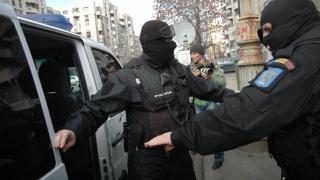 Descinderi la Constanța într-un dosar de evaziune