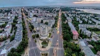 Haosul Constanței ia sfârșit?Planul Urbanistic General va fi actualizat!
