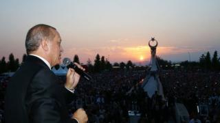 Închisoare PE VIAȚĂ pentru sute de persoane care ar fi participat la puciul eșuat dinTurcia