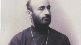 Eveniment dedicat Zilei limbii, alfabetului și culturii armene