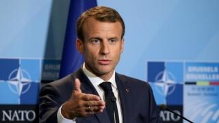 Franța și Turcia definesc terorismul în moduri diferite