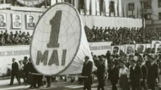 Povestea zilei de 1 Mai! Ce înseamnă şi de unde a pornit