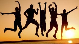 Ziua internațională a muncii, sărbătorită în peste 80 de țări
