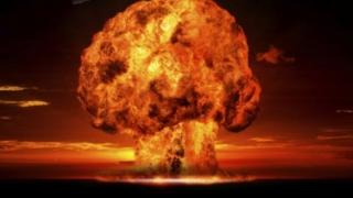 Pericol de război nuclear! Probabilitatea, mai mare decât în timpul Războiului Rece