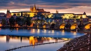 Cele mai ieftine oraşe din Europa unde să mergi în vacanţă!