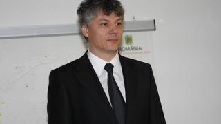 PSD a anunțat candidații la europarlamentare! Un constănțean, pe listă