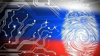 Rusia se poate deconecta oricând de la reţeaua globală de internet! Internauţii ruşi, protejaţi sau cenzuraţi?
