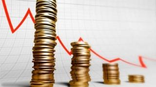 România va avea printre cele mai mari rate ale inflaţiei din regiune