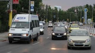 Se schimbă regulile transportului în comun! Spune-ți părerea!