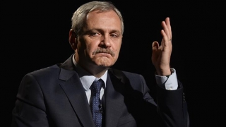 Țara, întoarsă pe dos! Soarta românilor, încotro?