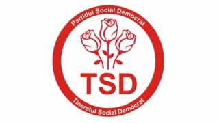 Tinerii social democrați se pregătesc de școala politică de vară
