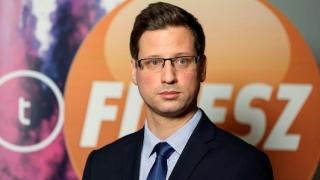 Condiţiile puse de Ungaria pentru a aproba Acordul verde european